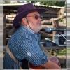 Country Special mit Songs von Alan Jackson,</br> Don Williams, Johnny Cash, John Denver, Bellamy Brothers und vielen anderen mehr.Top Act auch zum Lagerfeuer !